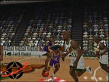 NBA Courtside 2 - Featuring Kobe Bryant