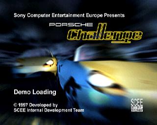 Demo One (Version 5) (E)