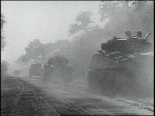 Panzer Front (E)