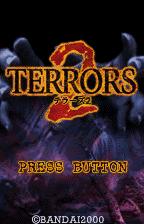Terrors 2