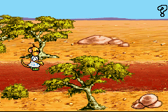 Koala Brothers - Outback Adventures