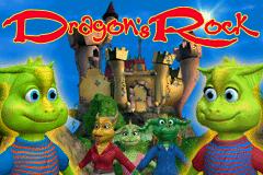 Dragon's Rock