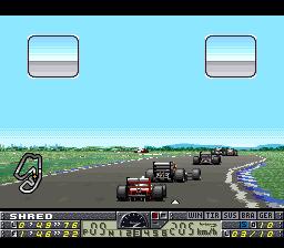 F1 Pole Position 2