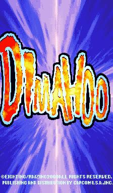 Dimahoo (Euro 000121)
