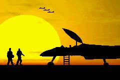 Ace Combat Advance