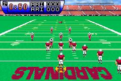 NFL Blitz 20-02